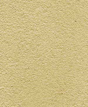 Sto stucco finishes related keywords sto stucco finishes for Most popular stucco colors