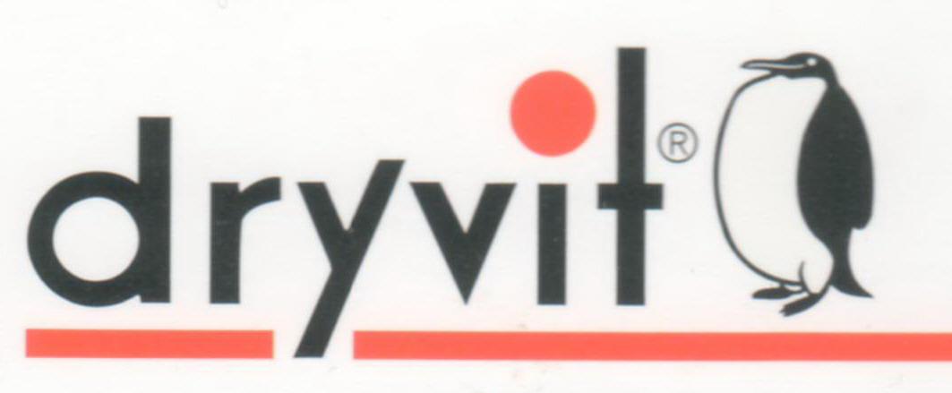 Eifs dryvit for Dryvit